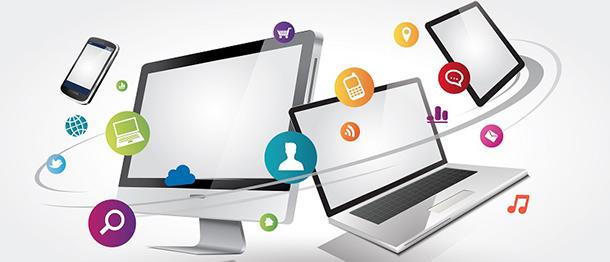 L Association a un nouveau site internet !!! – Parc d Activités de ... 6aeb60b09f1e