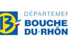 Département des Bouches du Rhône